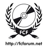 fcforum-net