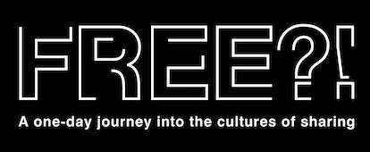 FREE_logo_web