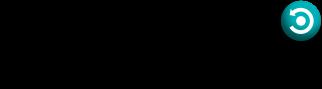 logo_creativity_header